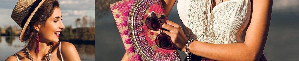 Blogul oficial Meli Melo. Locul in care afli cele mai noi tendinte de moda, dar si recomandari utile pentru casa ta.
