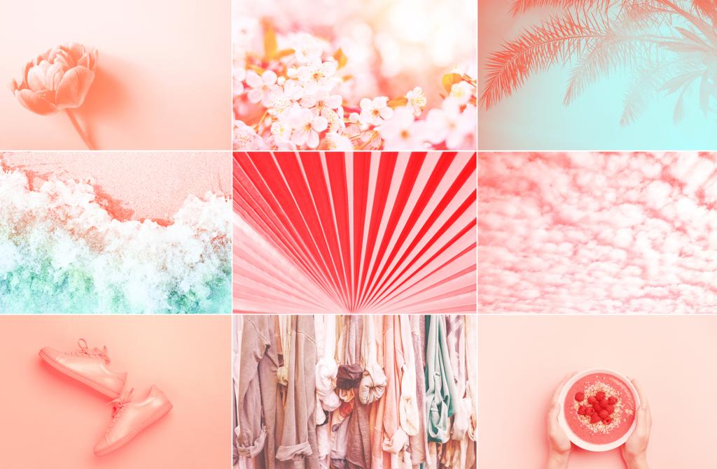 Tendințe la modă în sezonul de primăvară-vară 2019