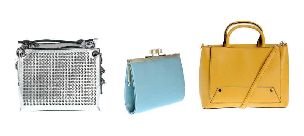 Cum să alegi geanta perfectă pentru tine